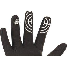 ONeal Sniper Elite Gloves black